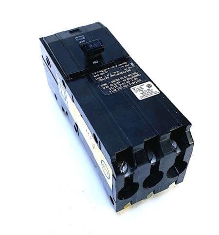 Square D Q1L3100