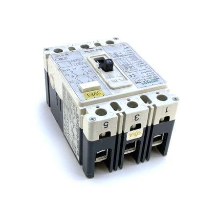 Siemens 3VF3111-1FS41-0AA0