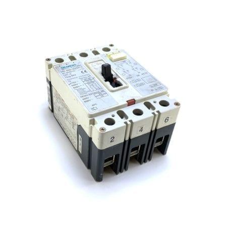 Siemens 3VF3111-1FL41-0AA0