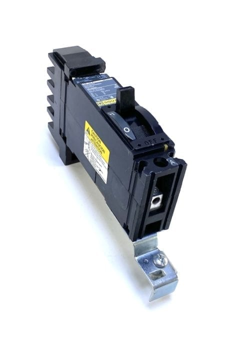 Square D FA14020A-NML-CL