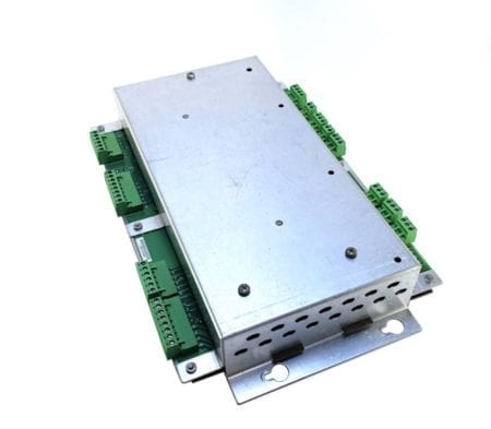 Trane Company X13650453-10