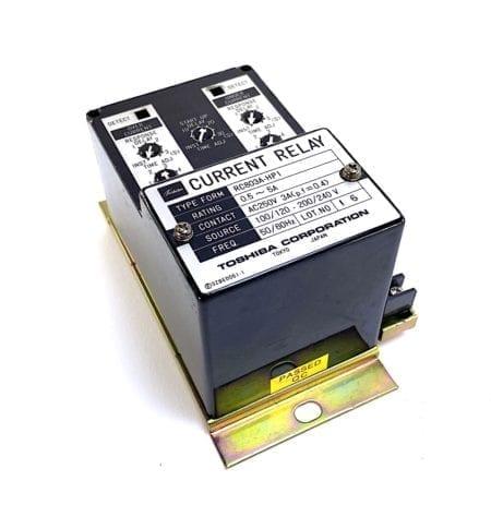Toshiba RC803A-HP1