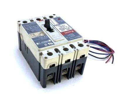 Cutler Hammer HMCPS003A0C-AUXx2