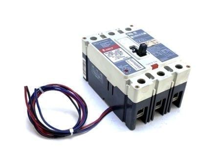 Eaton HMCP150T4CA02-AUX