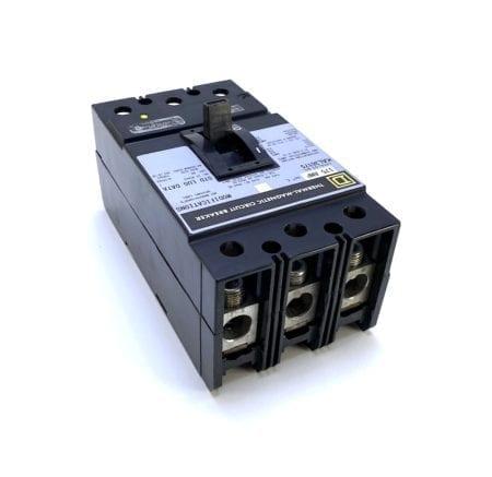 Square D KAL36175-NML-GL