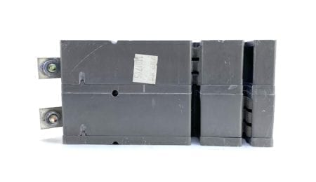 Milbank UQFP2200