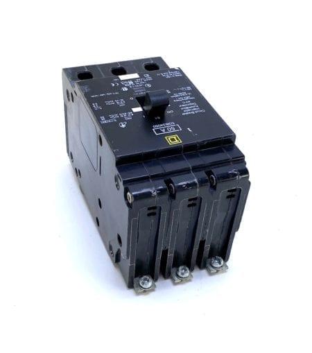 Square D EGB34050