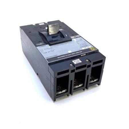 Square D LAP36300MB-GL