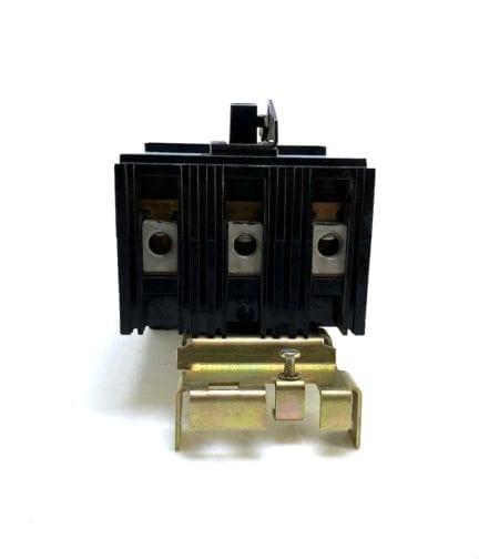Square D FA36030-NML-GL-LIR