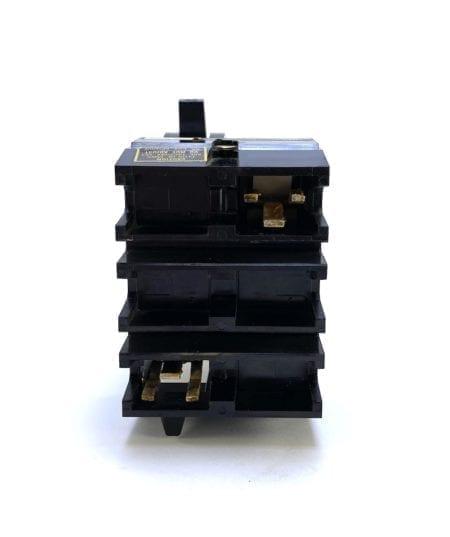 Square D FA22030AC-NML-GL