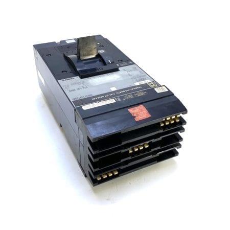 Square D LA36225-GL