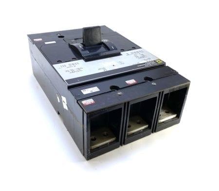 Square D MAL36350-GL