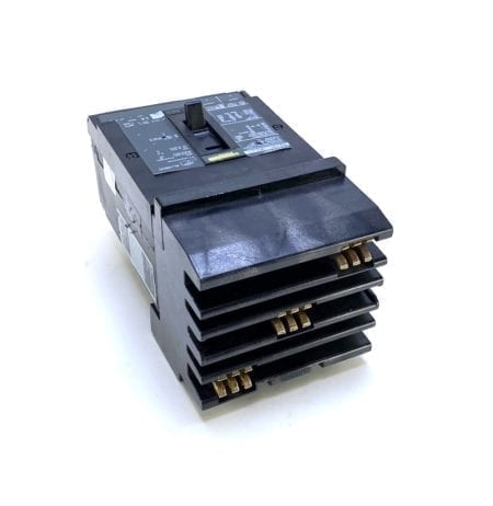 Square D HJA36150