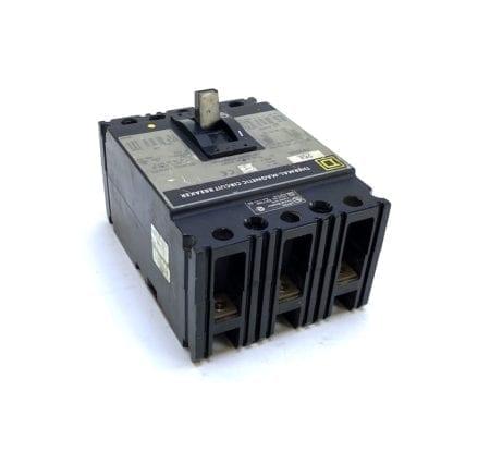 Square D FHP36025-GL