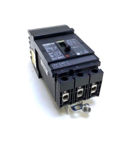 Square D HDA36030