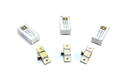 Square D B1.88-3