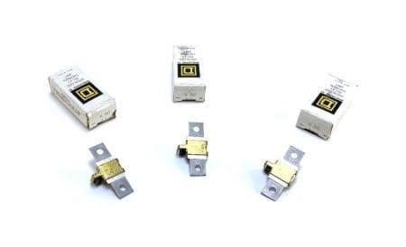 Square D B50-3