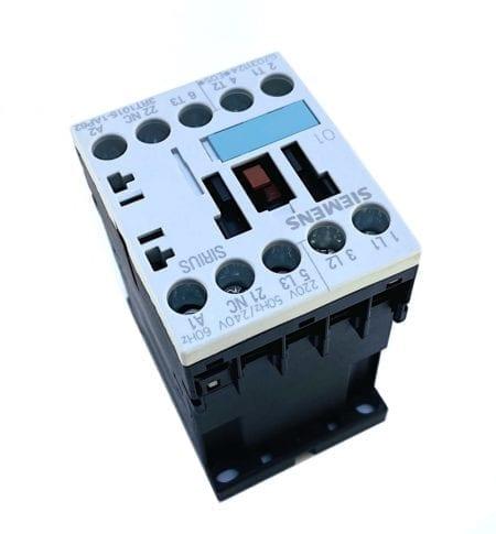 Siemens 3RT1015-1AP62