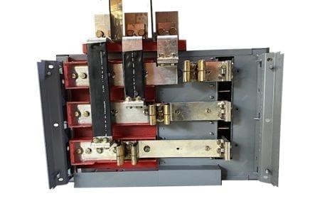 Square D QMB-326MW