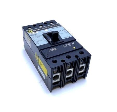 Square D KAP36200-GL