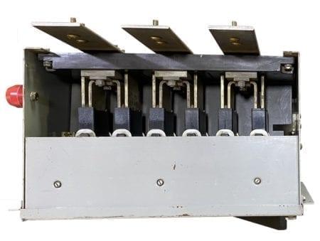 ITE Siemens VF358TL