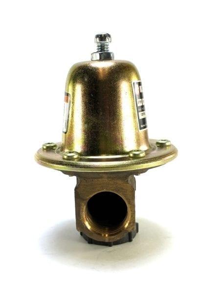 Bell & Gossett 110196LF-NIB