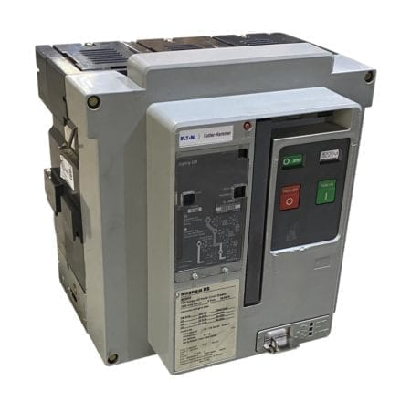 Eaton MDS620
