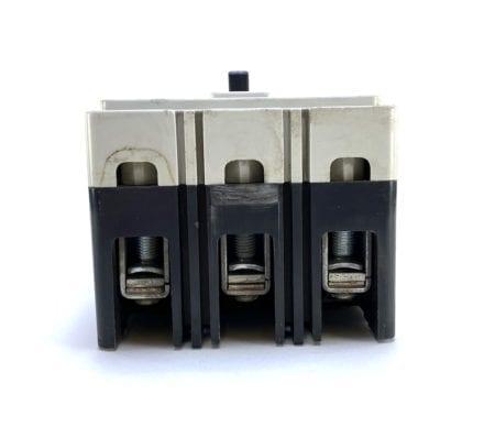 Eaton Cutler Hammer HMCP025D0C
