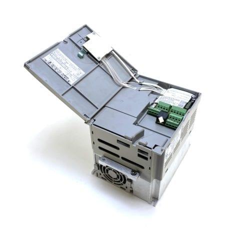 Telemecanique ATV31HU40M3X