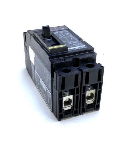 Square D HGL26060-NIB