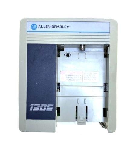 Allen Bradley 1305-BA06AX