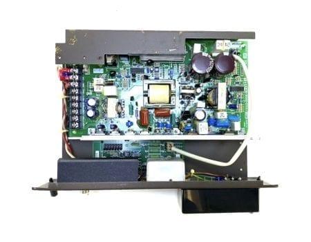 GE Fanuc A20B-9000-0710 -01