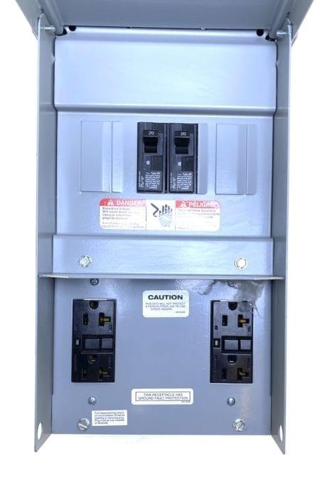 Siemens P77US-NOB-NOPARTS