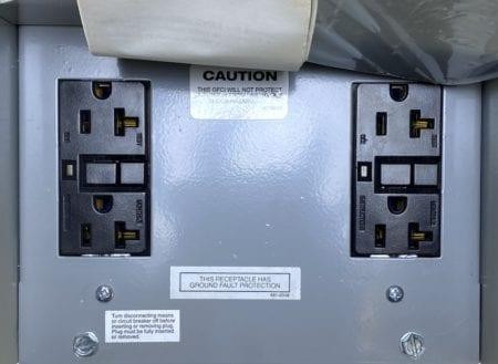 Siemens P77US-NIB