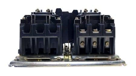 Allen Bradley 505-COD-23