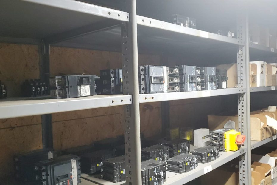 wholesale-electric-parts