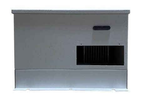 ABB ACH550-BCR-015A