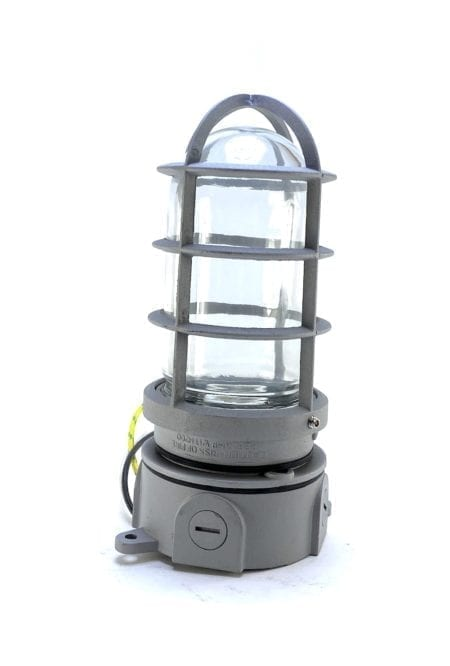Vintage VINTAGE-LAMP