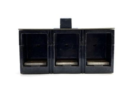 Square D MAL36800-GL