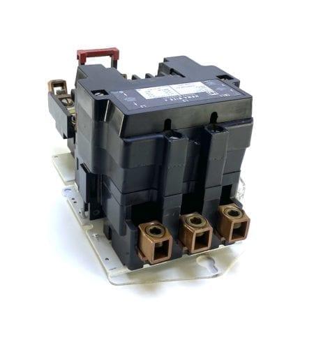 Square D 8536SFO-120-NML