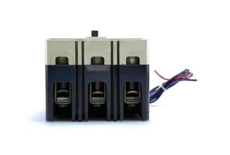 Cutler Hammer HMCPS007C0C-AUX
