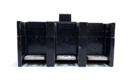 General Electric TJD432250-NML