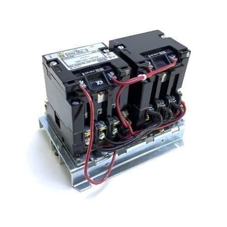 Square D 8702SCO8S-120