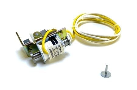 Cutler Hammer SNT3P11K