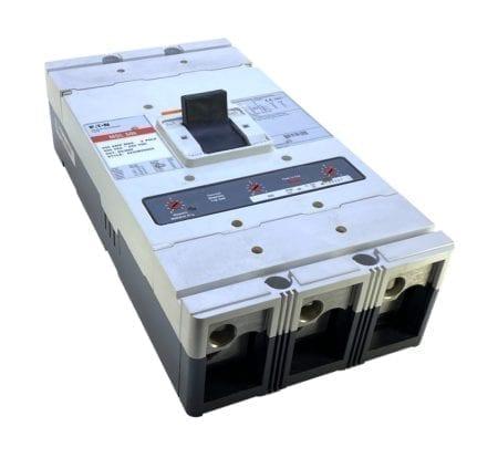 Eaton MDL3800F-RL-800