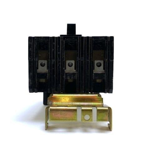 Square D FA34015-NML-GL-LIR