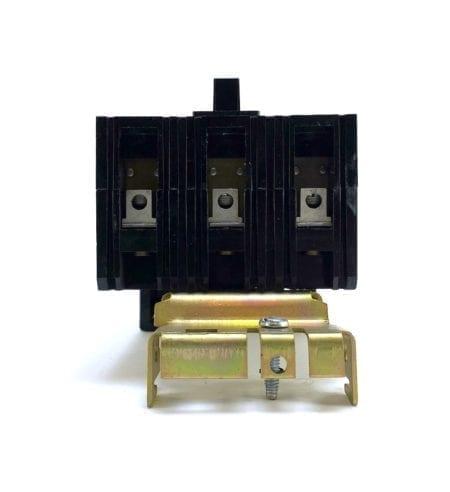 Square D FA34020-NML-GL-LIR