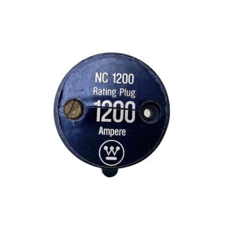 Westinghouse 12NC1200