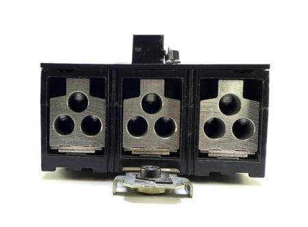 Square D MA36500-NML-GL
