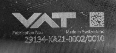 VAT 29134-KA21-0002/0010-NIB